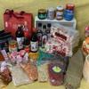 台北での買い物