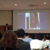 第5回 創業・新事業進出フォーラムが藤沢商工会館にて開催