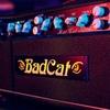 【BadCat】在庫品限り!一部品番がお求めやすくなりました!