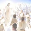 聖書に啓示された神の計画 God's plan revealed in the Bible