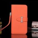 ブランド iphone X/8 ケース シャネル galaxy s9/s8ケース ルイヴィトンアイフォンテン