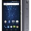 パナソニック  4000mAhバッテリー搭載の低価格・5.5型Androidスマホ「Eluga Ray X」を発表 スペックまとめ
