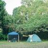 自律神経失調症が語る!健康にもオススメ!家族でキャンプに行くべき3つの理由!