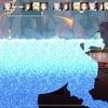 Re:SAOアリブレ攻略メモ1ーやり直した結果、カセドラル攻略戦 Vol.1 Hard なんとかクリアー!