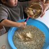 味噌作り方教室に参加して伝えたかったこと。