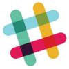 15分でできる!Slackのオープンコミュニティの作り方
