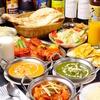 【オススメ5店】柏・南柏・松戸・新松戸・我孫子(千葉)にあるネパール料理が人気のお店