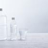 糖質制限で陥りやすい水分不足を解消する為の方法