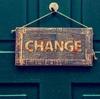 楽天アフィリエイトのサービス改定で稼ぎ方が変わる⁉