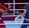 ハイライト動画映像!東京オリンピックボクシング女子入江聖奈が女子初の金メダル