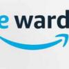 Amazonでも試着して購入できるんだね!Prime Wardrobe(プライム・ワードローブ)のサービスが思った以上に便利だった♪