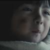 ゆず新曲「TOWA」公式YouTubeフル動画PVMVミュージックビデオ、とわ
