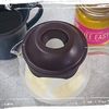 バターコーヒーを美味しく飲むコツ☕ハリオのクリーマー・キュートが便利【ちょこっといいもの紹介】【NATSUKIのつぶやき】