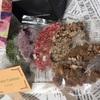 手土産、来客時のお茶菓子にピッタリ!【アントワーヌカレーム/4種のリーフパイ】が美味しかった!