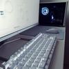 【自作PC 】Mini-ITXでコンパクトかつ白くておしゃれなPCを作りたい。~序章~