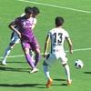 マッチレビュー J3リーグ第26節 藤枝MYFC vs グルージャ盛岡