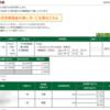 本日の株式トレード報告R3,01,05