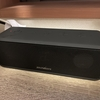 アンカーSoundcore 3 Bluetoothスピーカー