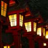 旅の途中、椿大神社に寄る 後編:三重県鈴鹿市