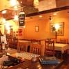 【オススメ5店】八戸(青森)にある家庭料理が人気のお店