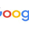 Googleの意味は?「グゴれカス」になるはずだったの?