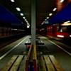 【タイ国鉄】寝台夜行列車の予約は12GoAsiaがおすすめ!【タイ子連れ旅23】