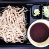 安曇野市穂高神社で開催された新そば祭りに行ってきたよ【第5回信州安曇野 新そばと食の感謝祭&農林業まつり】