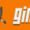 約5ヶ月ぶりに画像エディタ GIMP がバージョンアップ(2.6.6 => 2.6.7)