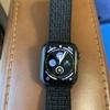 Apple Watch Series 3の画面割れ → Series 5を購入 → 1カ月が経ったので報告