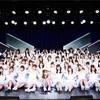 【発売延期】HKT48 14thシングル「タイトル未定」
