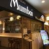 レストラン情報(お台場):インド料理ムンバイ アクアシティお台場