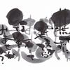 【石狩市のコーチング】コーチングカフェ『夢超場』 閉店前の一言❕Vol.121『慌てず、騒がず…(◎-◎;)ヽ(ヽ゚ロ゚)ヒイィィィ!』