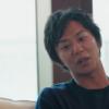 バチェラー・ジャパンシーズン3エピソード9を見た感想  バチェラー友永真也の逆ギレに爆笑!男も肯定してもらいたいんだな〜。