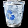 Tips005:実は面白いゴミ箱の仕組み