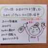 【日本の城に手を出した結果】日本人なのに実は日本を知らない自分に唖然