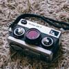 (camera)フィルムカメラ始めました。(Rollei35T 試し撮りレビュー・作例あり)