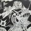 ワンピースブログ[十九巻] 第170話〝始まる〟