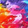 モーツァルト:弦楽四重奏曲第19番《不協和音》【解説と感想 名盤3選】ハイドン・セット最後の曲にして最高傑作!!