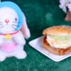【てりたま】マクドナルド 3月4日(水)新発売、マック てりたま ハンバーガー 食べてみた!【感想】