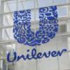 ユニリーバ オランダへの本社統合、株式統一プランを撤回へ