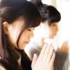 【ニュース】「お守り型キーホルダー(大阪大)単位掘り起こし、堅苦しさ払拭」(日本経済新聞)と「単位パン」の話