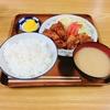 これぞまさに昭和の定食屋😁どこか懐かしく感じる「民生食堂 天平」😃