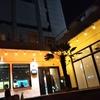 名古屋駅近くのクラフトビールバー BINGE