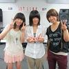 【ライブレポート】HOTLINE2012 8/11 ガールズバンドデイ