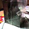 川口浩探検隊DVD第3弾購入