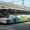 鳥取〜京都線(日本交通・京阪シティバス)