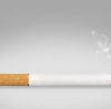 タバコの 害に受動喫煙防止対策!30万円以下の過料と世間の反応!?