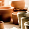 嶋村、陶芸体験への願望