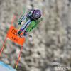 イルカ・ステューヘク連覇 リンゼイ銅で引退 オーレ世界選手権女子DH