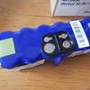 ルンバ500シリーズのバッテリー交換